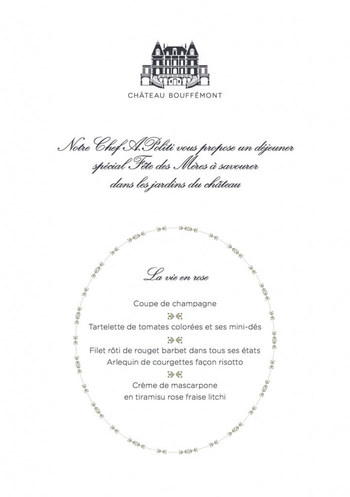 BOUFFEMONT-FETEDESMERES-MENU copy