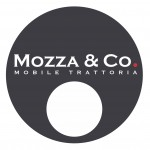 logo-Mozza & Co