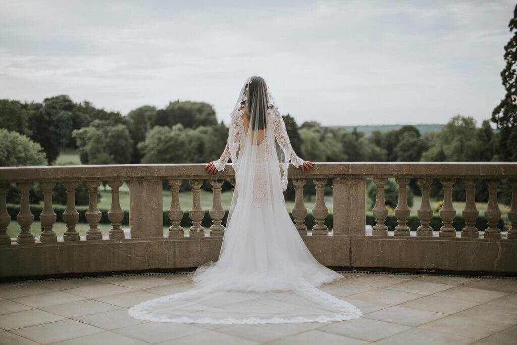wedding-french-chateau