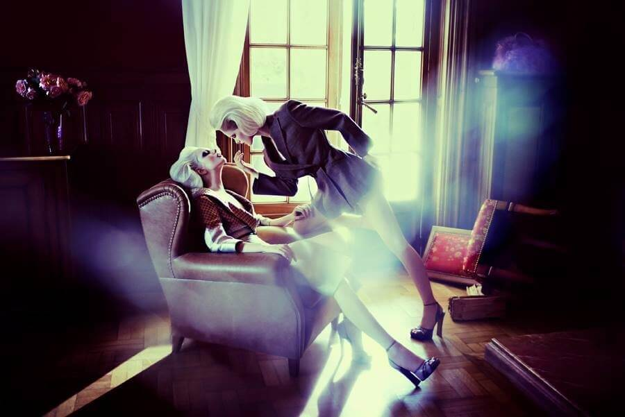 louis-vuitton-photoshoot-chateau-bouffemont