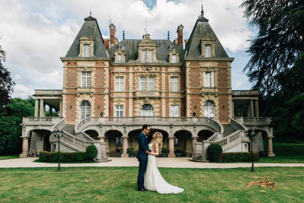 wedding-french-chateau-bouffemont