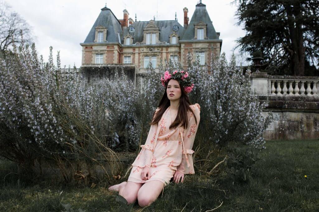 ptotoshoot-chateau-bouffemont-paris-france