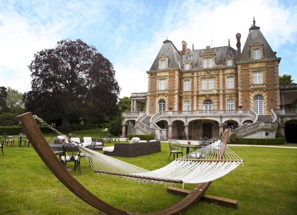 chateau-bouffemont-long-weekend