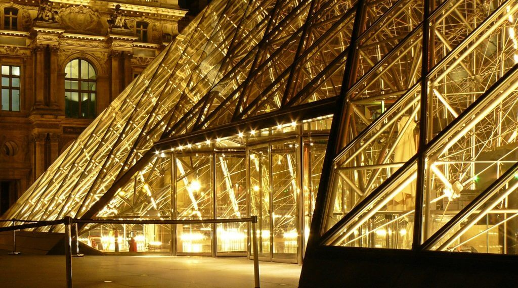 paris-louvre-france-museum