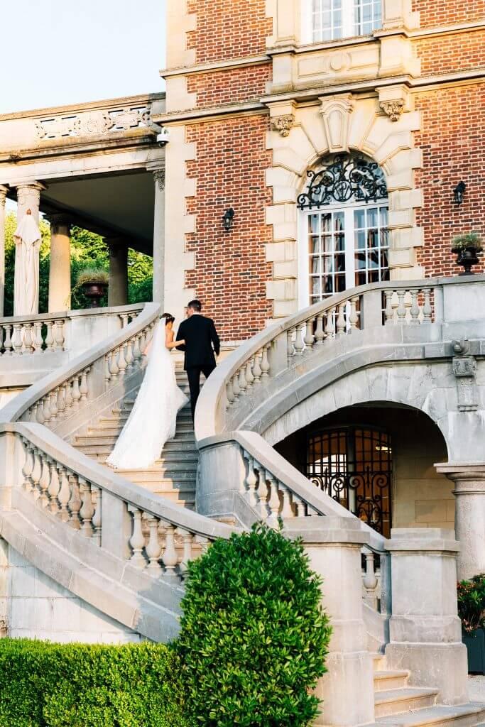 Henry Wedding